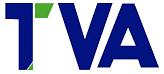 TVA Noticias