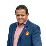GERENTE LIQUIDADOR DEL DEPORTIVO PEREIRA RECIBE AMENAZAS, HINCHAS SE DEFIENDEN DE ACUSACIONES